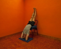 joga-pomoce-sesja-11-4