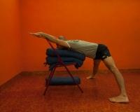 joga-pomoce-sesja-13-3
