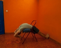 joga-pomoce-sesja-22