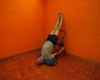 joga-pomoce-sesja-3-1