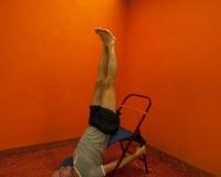 joga-pomoce-sesja-3-6