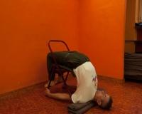 joga-pomoce-sesja-4-6