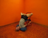 joga-pomoce-sesja-5-6