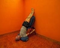 joga-pomoce-sesja-8-6