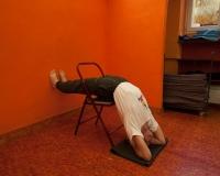 joga-pomoce-sesja-9-5