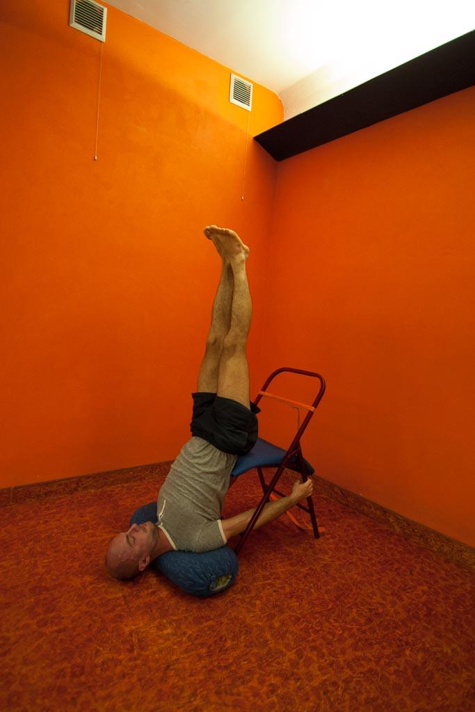 joga-pomoce-sesja-1-1