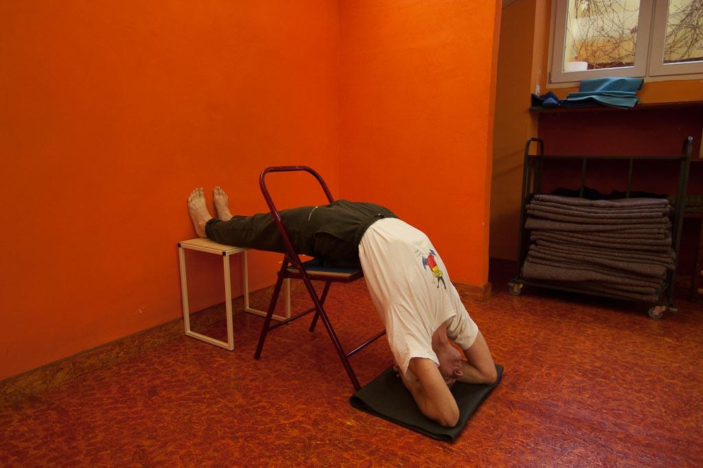 joga-pomoce-sesja-1-6