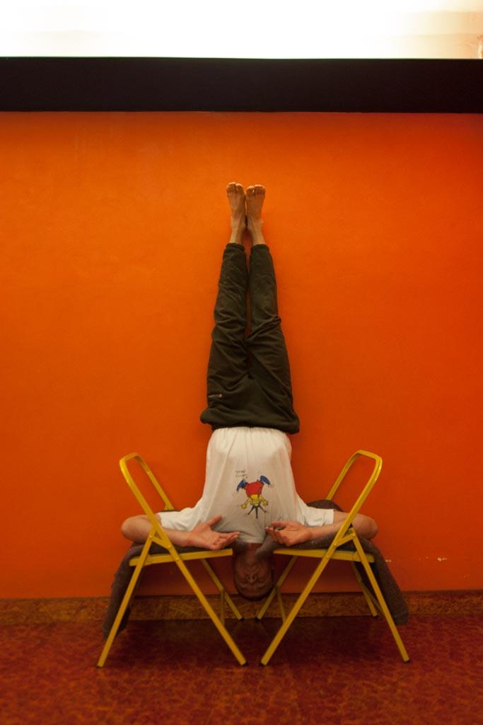 joga-pomoce-sesja-12-4