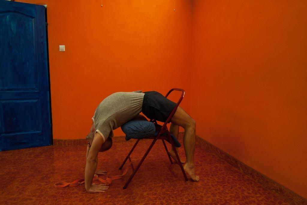 joga-pomoce-sesja-23