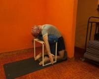 joga-pomoce-sesja-10-3