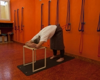 joga-pomoce-sesja-12-3