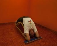 joga-pomoce-sesja-1-4
