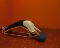 joga-pomoce-sesja-14-1